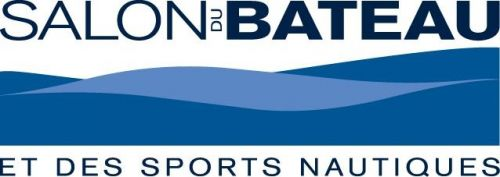 Salon du bateau et des sports nautiques : publicité tv et web, tournage, montage