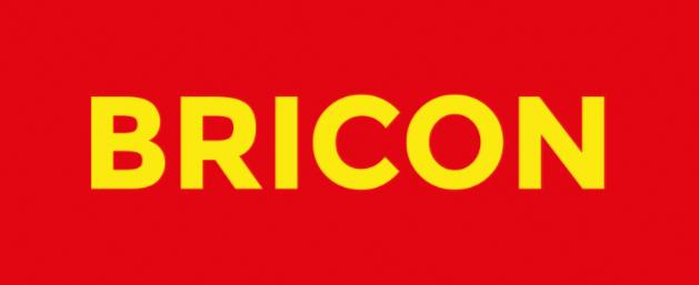 Bricon : photographie, vidéo, montage, graphisme