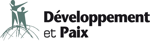 Développement et Paix : Animation, tournage vidéo, montage vidéo